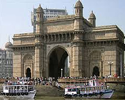 Maharashtra Tour and travel paakges