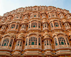 Rajasthan Tour and travel package