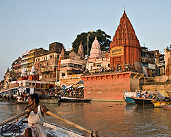 Golden Triangle Tour with golden temple and shimla