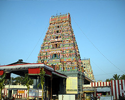 Chennai  tour and travel pacakges Tour