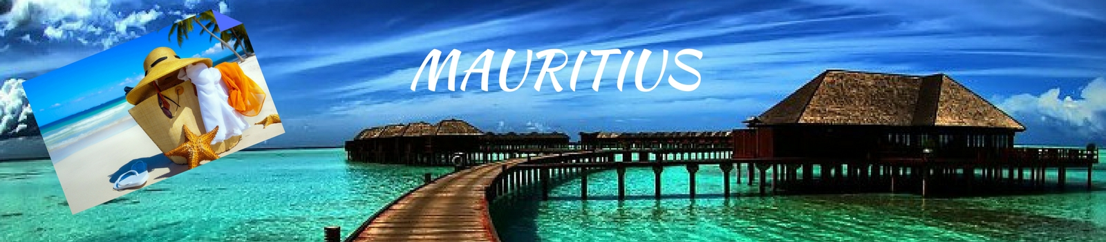 Mauritius Holiday Packags